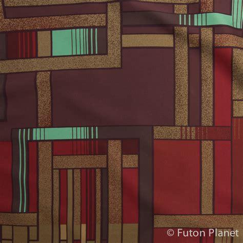 Futon Planet by Futon Planet Mission Statement Futon Cover