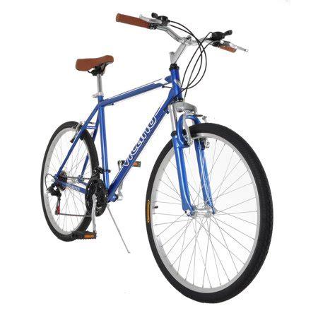 Hybrid Comfort Bike by Vilano S Comfort Shimano Hybrid Bike Walmart