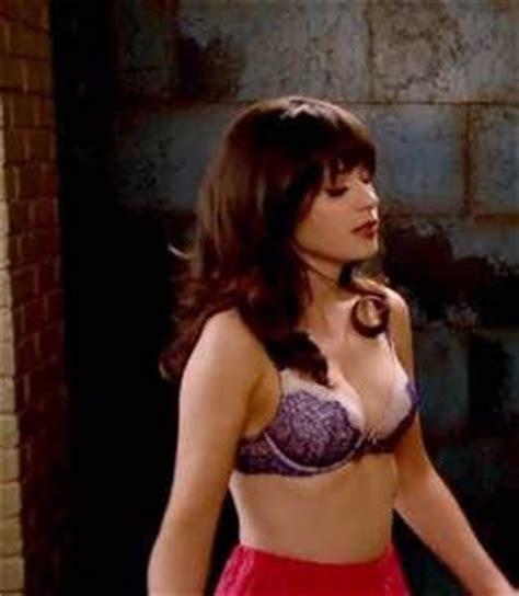 63 best zooey deschanel (actress) images on pinterest