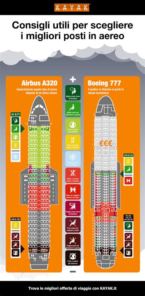 posti a sedere easyjet come scegliere i posti migliori in aereo wired