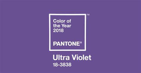 Il Colore In Casa by Ultra Violet Arredare Casa Con Il Colore Di Pantone