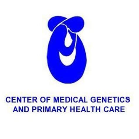 genetics and genomics in nursing and health care books center of genetics and primary health care