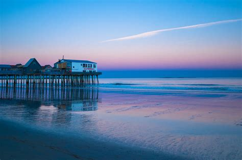 c comfort old orchard beach old orchard beach southern coast maine around guides