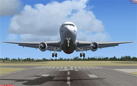 Fear Of Flying fear of flying learn how to overcome flying phobia