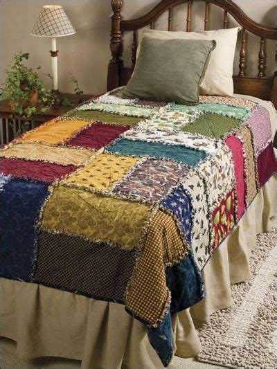 118 best quilting techniques images 118 best edge applique and rag quilts images on
