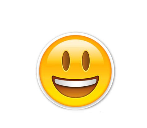 imagenes emojis feliz emojis pesquisa google identifica 231 ao de emo 231 ao