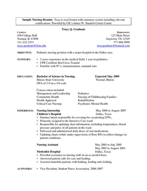 medical assistant resumes medical assistant resume templates
