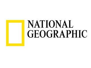 national geographic items up for auction 10news.com kgtv