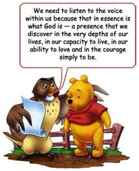 Winnie The Pooh Birthday Quotes Owl 25 Best Ideas About Tao Of Pooh On Pinterest Taoism