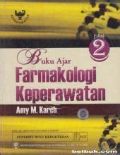 Keperawatan Medikal Bedah 1set Tiga Buku Beli Buku Informasi Dunia Buku Buku Laris Buku