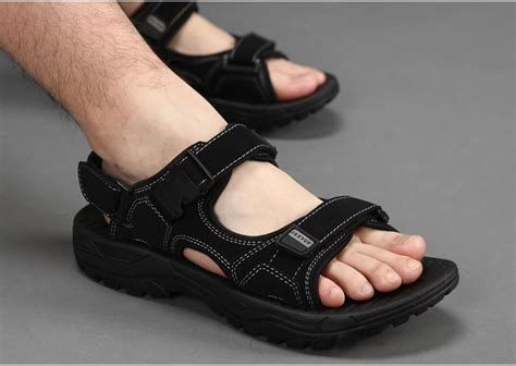 Free Bonus Sandal Casual Quiksilver Oslo Slippers Black sandals casual shoes slippe end 8 22 2019 12 48 pm