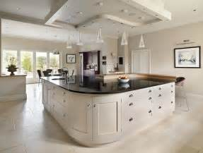 Bespoke Kitchens South Gloucestershire Carpenters In Bristol Designer Modern Kitchens