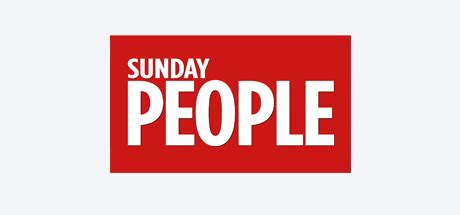 sunday people readership, circulation, rate card and facts