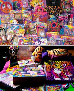 lisa frank bedroom 301 moved permanently