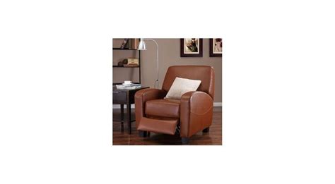 camel leather recliner chair camel leather recliner chair really cool chairs