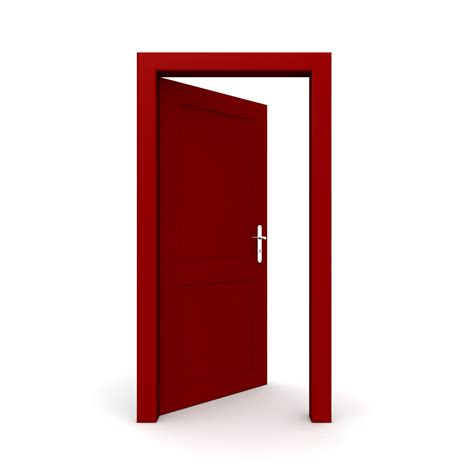 Open Door Bc by Open Door Clipart Png Clipartxtras