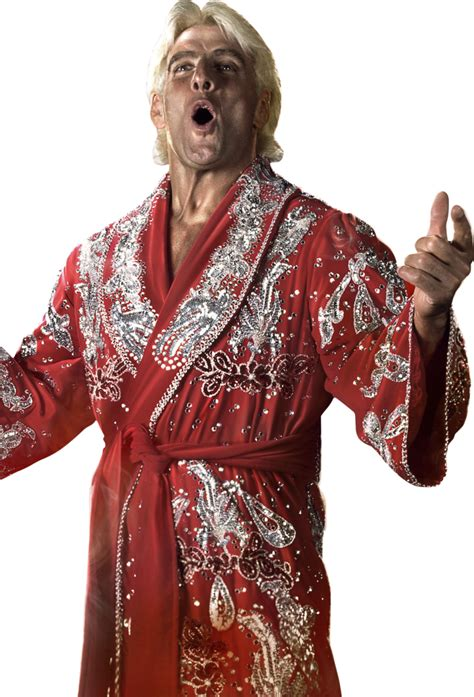 wwe 13 ric flair wwe 2k14 ric flair render cutout by thexrealxbanks on