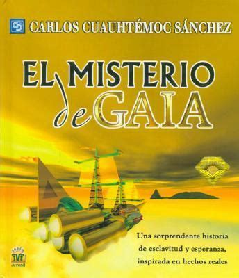 el misterio del timbre new used books from better world books buy cheap used books online