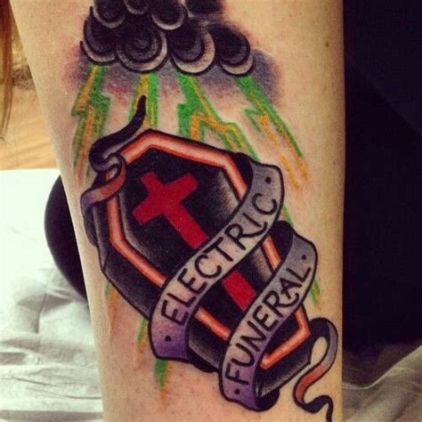 tattoo nation burton mi 543 best images about the black sabbath mecca on
