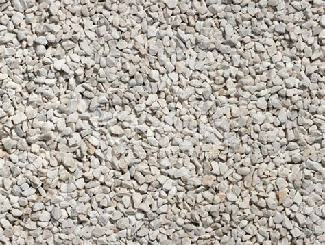 texture ghiaia white marble gravel texture xxxl stock photos freeimages