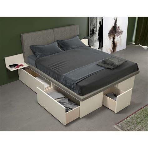 struttura letto con cassetti letto con cassetti sotto design casa creativa e mobili