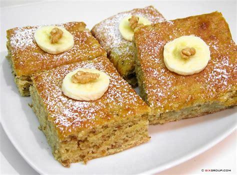 leicht kuchen kuchen leicht bewertung beliebte rezepte f 252 r kuchen und
