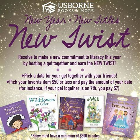 new year big book 17 best images about usborne books and more on