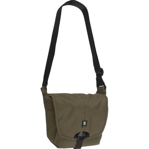 handbag eightythousand dollar crumpler 4 million dollar home bag beech black md 04 14a b h