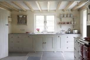 Farrow And Ball Kitchen Ideas modern country style how to makeover your kitchen