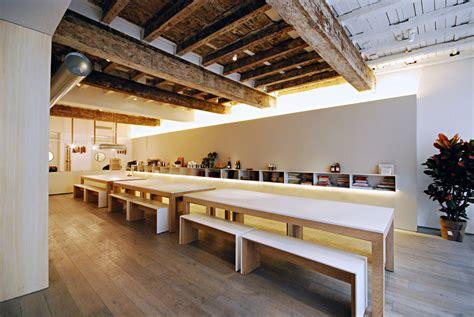 la cucina ristorante mantova ristorante lacucina mantova 171 visual exhibition