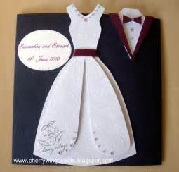 Wedding Dress Template by Cherry Wings The Start Of Something New