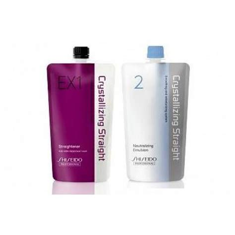 Shiseido Rebonding buy shiseido rebonding soft rebonding 88 only deals for