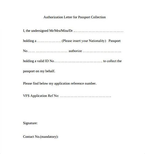Parent Consent Letter Passport best 25 passport form ideas on