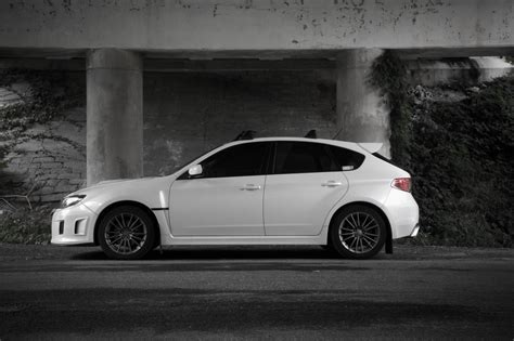subaru wrx wallpaper black subaru impreza 2014 hatchback black image 191