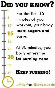 8 Interesting Experiences That Can Help You Lose Weight by 1000 Ideas About Lose 100 Pounds On Weight