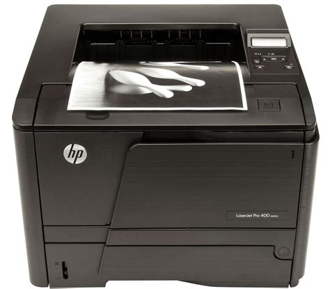 Printer Hp Pro 400 hp laserjet pro 400 m401d printer price in pakistan
