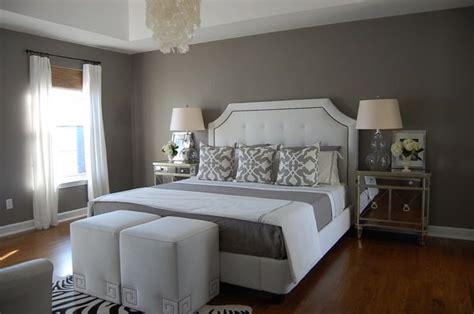 master bedroom design boards grey white dark grey