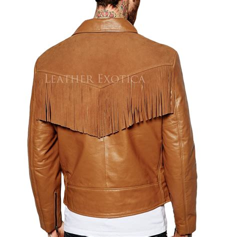 leather biker jackets for sale 100 leather biker jackets for sale allsaints conroy