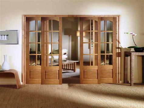 home decor inspiring insulated interior doors closet doors sliding closets doors french interior oak folding french door set home doors design