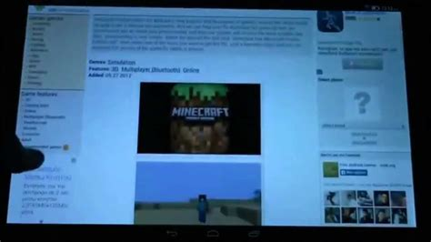 how to get minecraft free on android how to and install minecraft pocket edition on android free