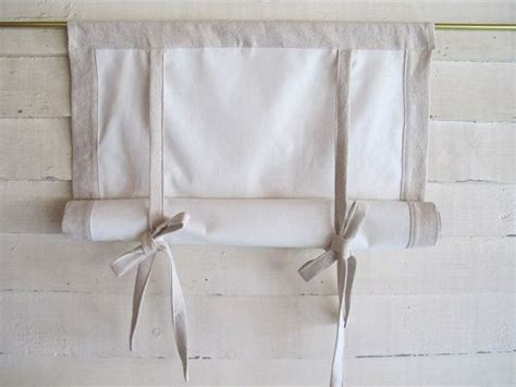how to tie curtains that are too long 1000 ideas about tie up curtains on pinterest faux