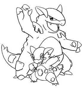 mega coloring pages free mega kyogre coloring pages