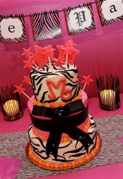 birthday party ideas ages    pinterest birthday cakes teen birthday cakes  nursery