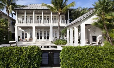 design elements north florida 17 best images about colonial style on pinterest