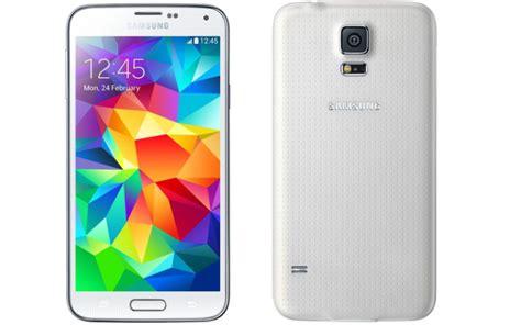 Harga Samsung J7 Pro Bulan Maret 2018 harga samsung galaxy s5 oppo r5 dan apple iphone 5 per