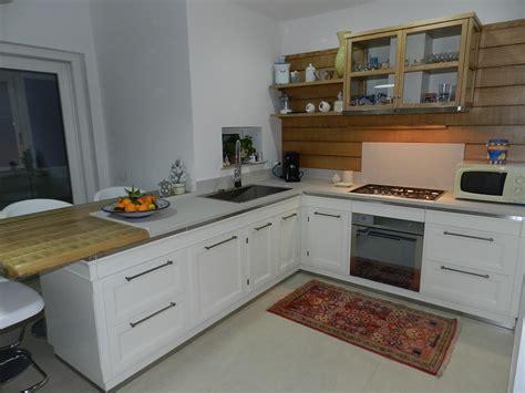 cucine l ottocento zichichi mobili arredamenti castelvetrano tp