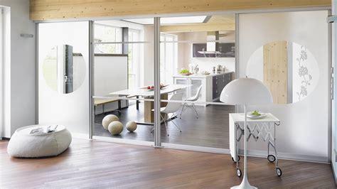 raumteiler wohnzimmer essbereich raumteiler kche wohnzimmer free raumteiler wohnzimmer