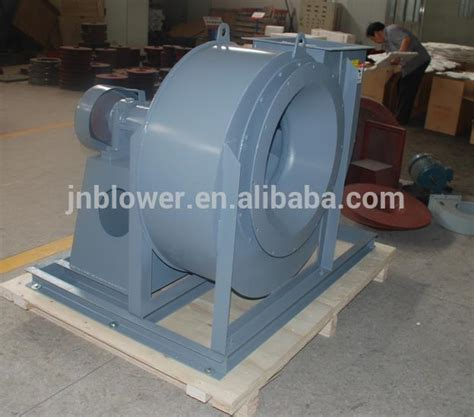 exhaust fans dust extraction dust extraction systems exhaust extraction system boiler