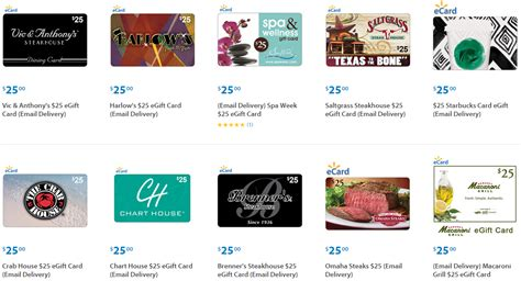 Subway Gift Card Walmart - new starbucks gift card balance