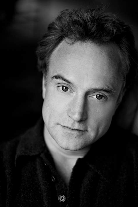 New From Whitford by Bradley Whitford To Host The 35th Anniversary Broadcast Of